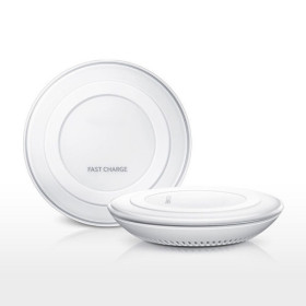 wholesale Qi wireless charger pad for smart phones