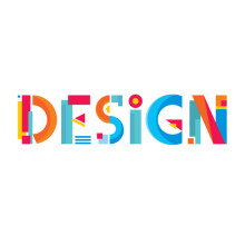 CUW Promotions - Creative USB Design