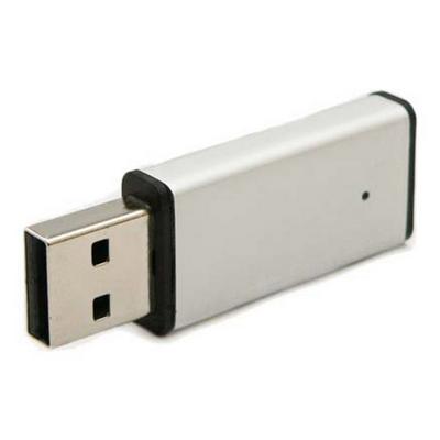 corporate gift OEM usb memory key 16GB