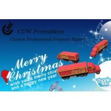 Merry Christmas and Christmas History!