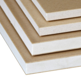 WPC Foam Board ,WPC Foam Board for Building Industry