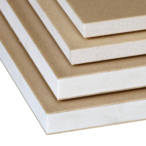 WPC Foam Board ,WPC Foam Board for Building Industry