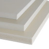 12mm, 15mm, 18mm PVC Plastic Construction Shuttering Board High Performance competitive Price