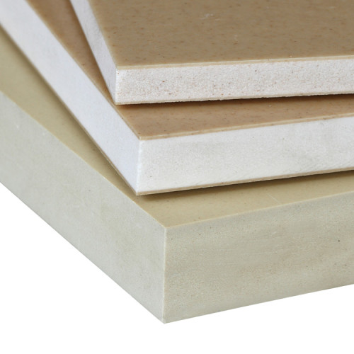 custom 15mm water proof wpc foam board for making cabinet