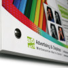 Boardway™ Boardway-computer digital printing PVC products