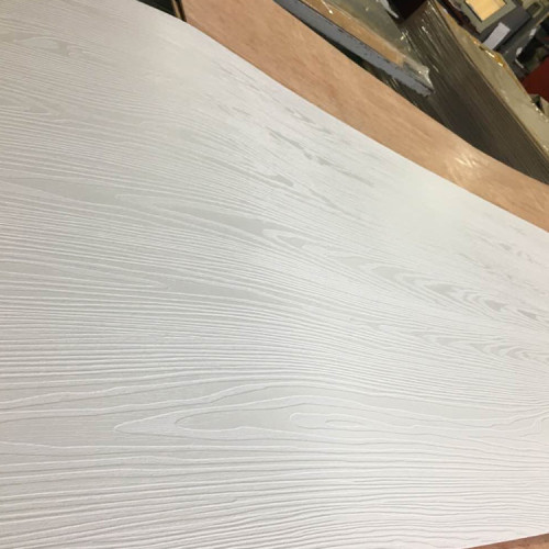 PVC embossing sheet,  PVC embossing sheet for making door and cabinet