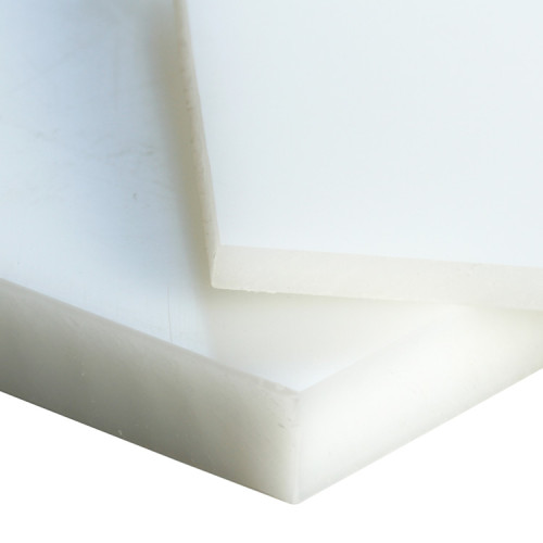 eco-friendly high level plastic panel for decoration,construction,chemical,outdoor advertising
