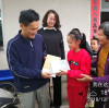 Boardway Helping Impoverished Student