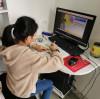 Education in China under Coronavirus Disease