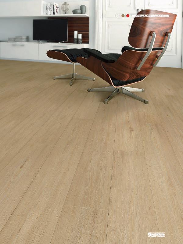 interior wpc flooring