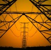 Policies To Limit Electricity Use