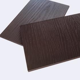 wood grain pvc board