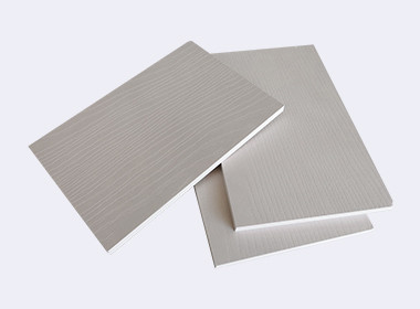 white pvc foam board 48''x96''
