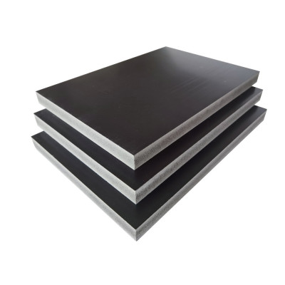 Expanded PVC Foam Board For Kitchen Cabinet  Interior Decoration