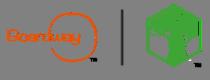 BOARDWAY BUILDING MATERIAL(ZHANJIANG) CO., LTD.