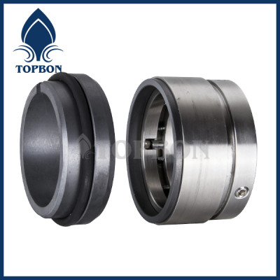 TB40 O-RING Mechanical seal replace VULCAN 40