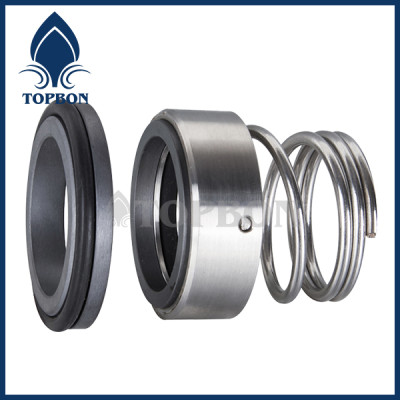 TB41 O-RING Mechanical seal