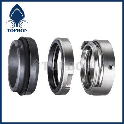 TB67 O-RING Mechanical seal replace Burgmann M7N/ M78N, Aesseal W07DM, Flowserve Europac 600