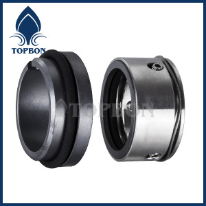 TB82 O-RING Mechanical Seal
