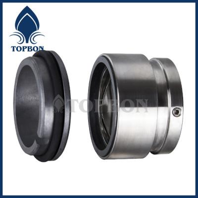 TB92N  O-RING Mechanical Seal replace Burgmann HJ92N, AES M010