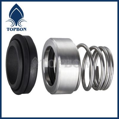 TB120 O-RING Mechanical Seal replace Burgmann BT-RN, AES T03, ROTEN 2, VULCAN 12