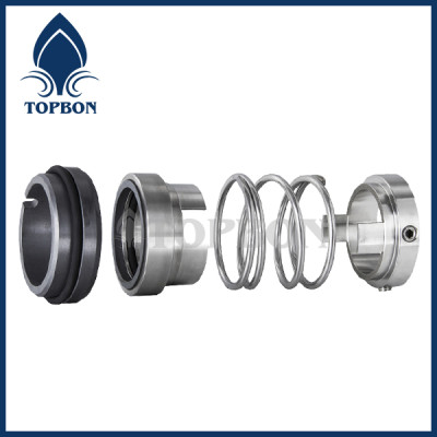 TB250 O-RING Mechanical Seal