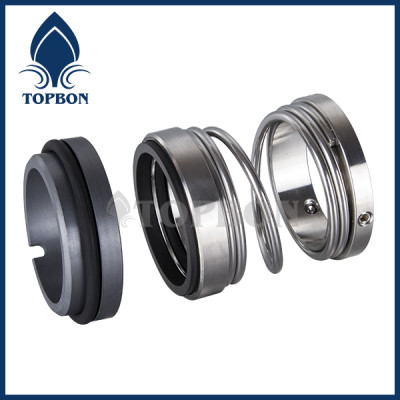 TB1527 O-RING Mechanical Seal