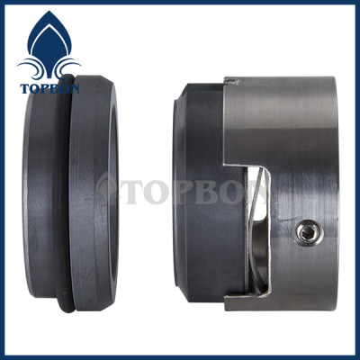 TBHTN O-RING Mechanical Seal replace Burgmann H7N