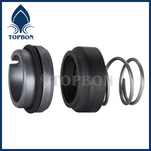 TBM2N  O-RING Mechanical Seal replace Burgmann M2N, AES T07D