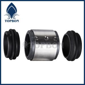 TBM74A  O-RING Mechanical Seal replace Burgmann M74-D