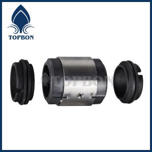TBM74D O-RING Mechanical Seal replace Burgmann H74-D