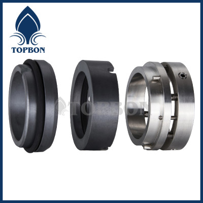 TBRO-C O-RING mechanical seal