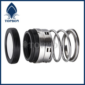 TB1B Elastomer Bellow mechanical seal replace John Crane 1B