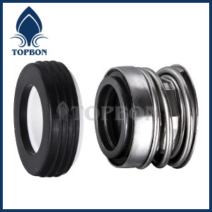 TB6 Elastomer Bellow mechanical seal
