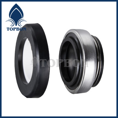 TB301 Elastomer Bellow mechanical seal