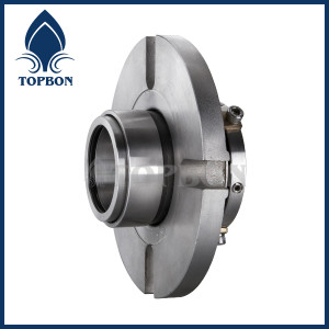 TBGU1 Cartidge Mechanical Seal replace AES CURC