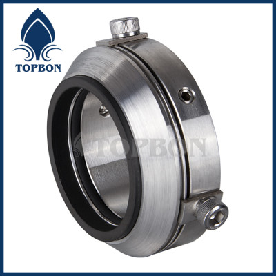 TBL9  Cartidge Mechanical Seal replace AES CS