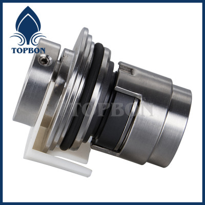 TBGLF-4-22MM Mechanical Seal for Grundfos Pump CR, CRN32, CRN45, CRN64, CRN90