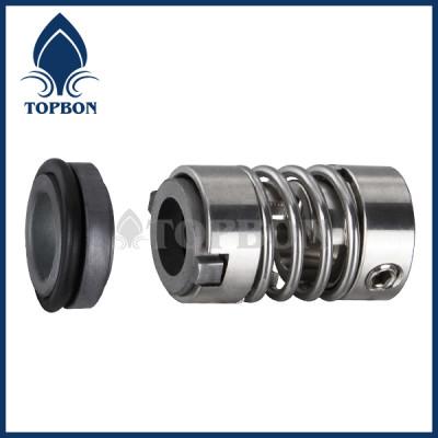 TBGLF-5 Mechanical Seal for Grundfos Pump