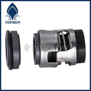 TBGLF-6-12MM, 16MM Mechanical Seal for Grundfos Pump