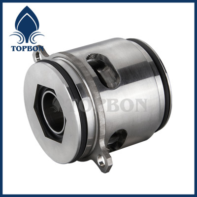 TBGLF-7-2 Mechanical Seal for Grundfos Pump SE Series