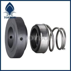 TBAPV-160-35MM Mechanical Seal for APV W+ 25/210, 30/120, 30/180, 55/60, 60/110, 65/350, 70/40, 80/80, 110/130
