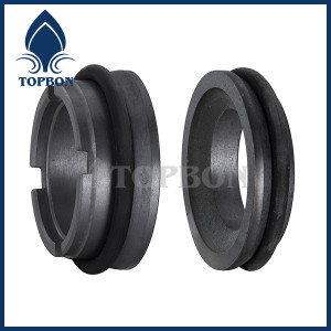TBAPV-160B-25MM Mechanical seal for APV W+ 10/8, 22/20, 30/80, 35/35, 35/55, 50/8, 55/35