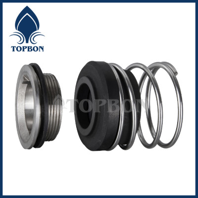 TBAL-91B-22 Mechanical Seal for Alfa Laval Pump FS OS,0,1,1A,1AE,2,2A,3,3A,4,4A