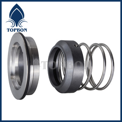 TBAL-92-42 Mechanical Seal for Alfa Laval Pump