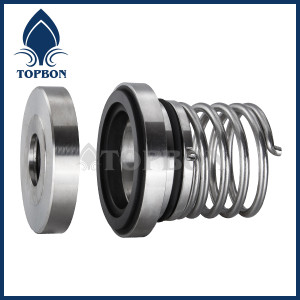 TBAL-94 Mechanical Seal for ALFA LAVAL Pump
