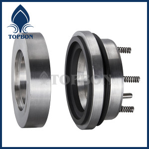 TB-INO-50 Mechanical Seal for Inoxpa Prolac and SLR Pumps Series