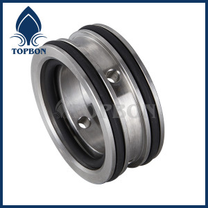 TB-FR-2081 Mechanical Seal for Fristam FP/FL/FT Pump Series