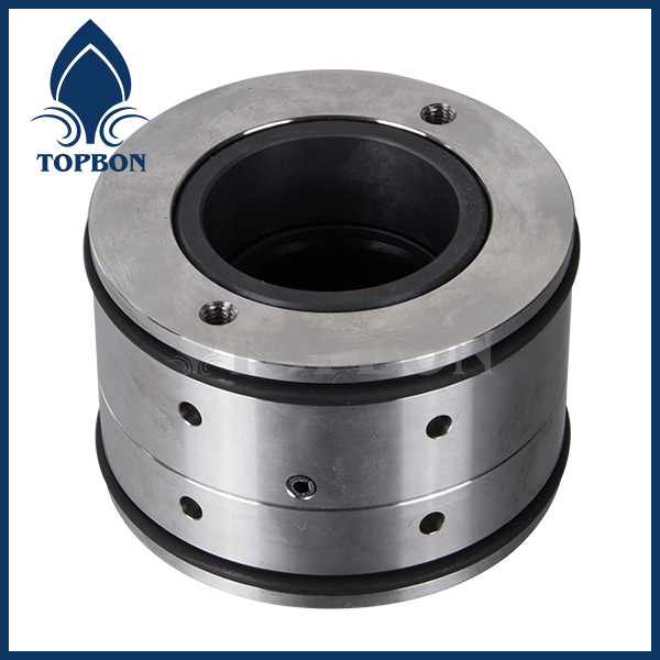 Tb Emll Mechanical Seal For Emu And Wilo Pump Series Buy