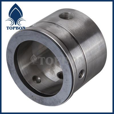 TB-AL-HOM2-05 Mechanical Seal